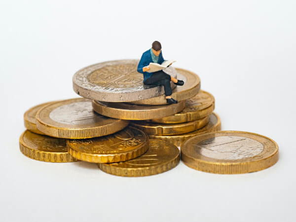 Freddie Mac HomeOne Loan: Program guide and requirements