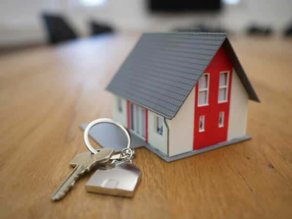Oregon First-Time Home Buyer: 2021 Programs and Grants